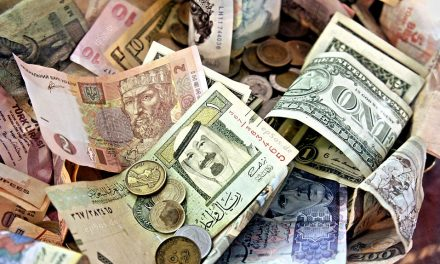 Getting the most out of your money – foreign exchange considerations before moving abroad