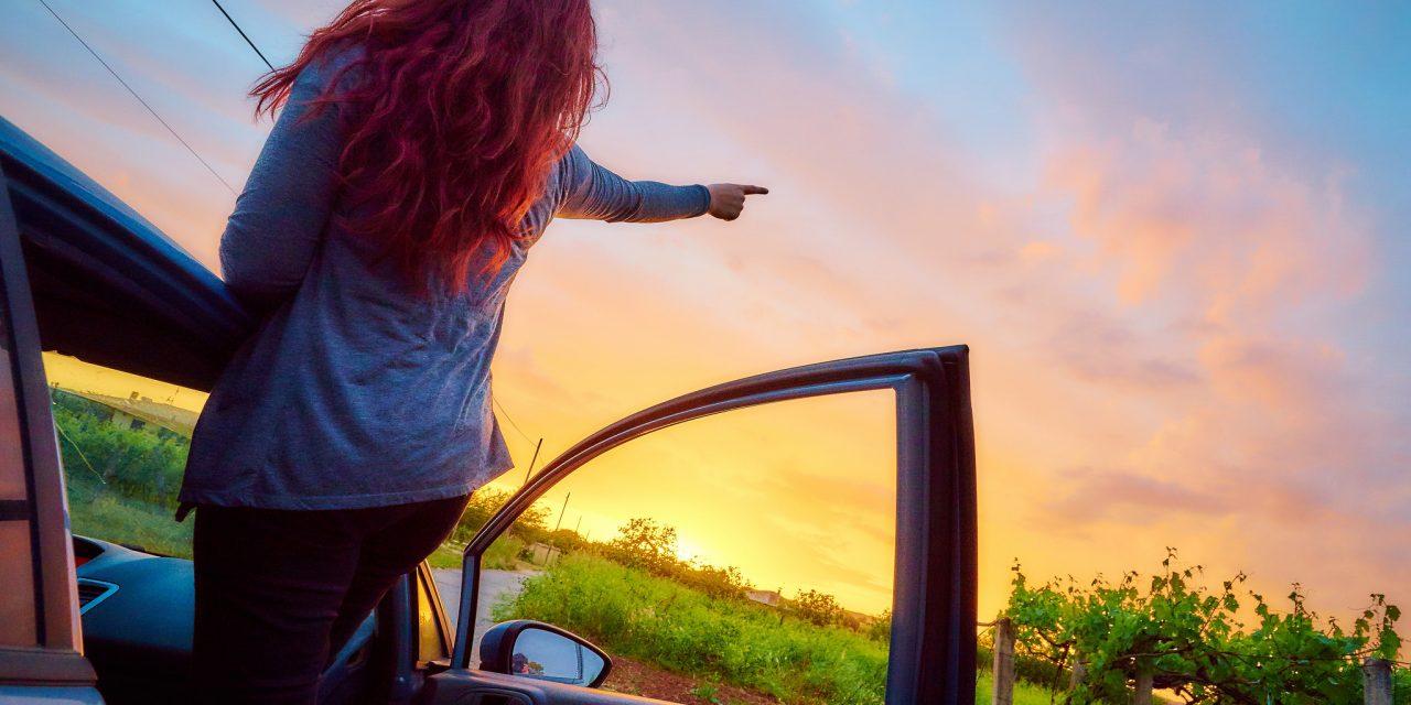 Living The Dream – Job Opportunities in Australia