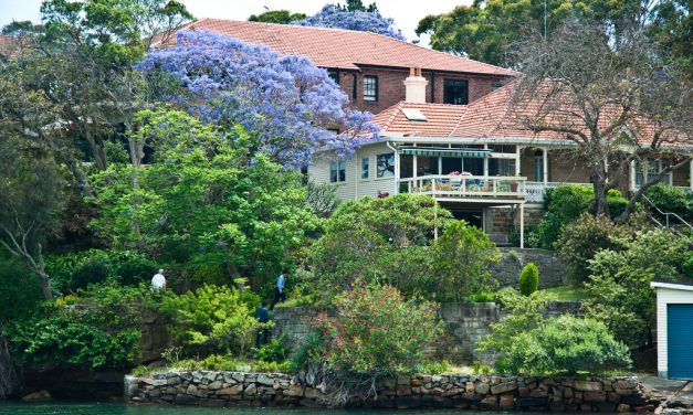 House hunting in Australia – what can you expect to buy?