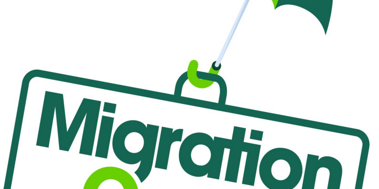 PSS joins forces with Migration Cover – The first insurance product created specifically for skilled migrants!