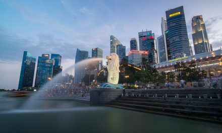 What You Need to Know About Living in Singapore