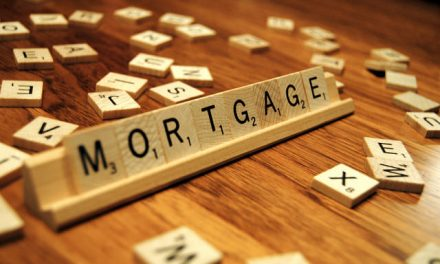 Mortgages – can you get one abroad?