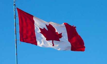 Sending your children to school in Canada – A Guide