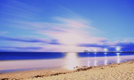 Australia's Best Beach Guide