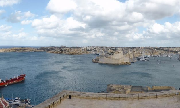 What You Need To Know About Living In Malta