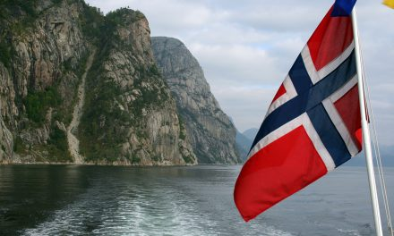 What You Need To Know About Living In Norway