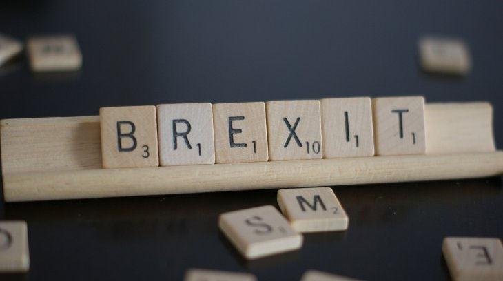airpix, brexit stubblepatrol.com.