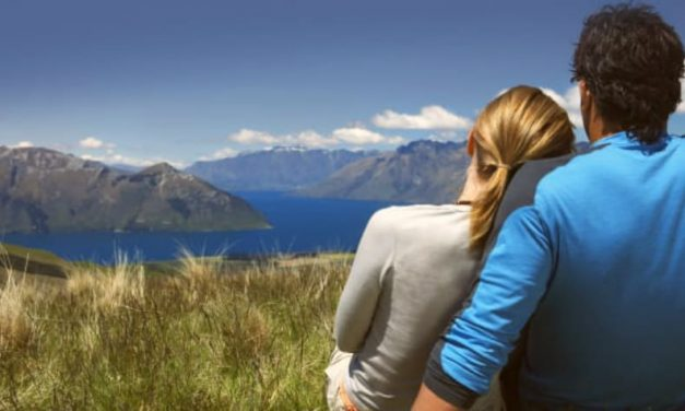 Why Live in Another Country? 10 Great Reasons to Move Abroad