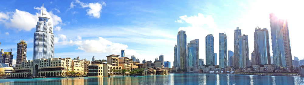 The Expat Guide to Purchasing a Property in Dubai or the UAE
