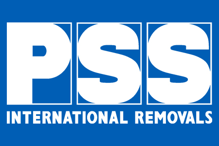 PSS Removals Blog