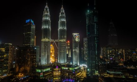 21 Reasons Why You Should Move To Malaysia
