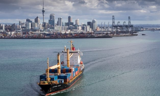 How Much Does Shipping to New Zealand Cost in 2019? (Updated)