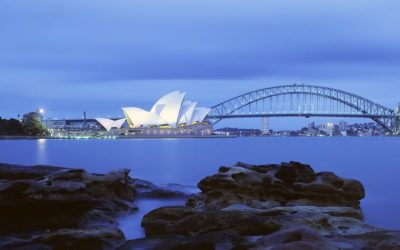 28 Great Reasons to Move to Sydney and New South Wales