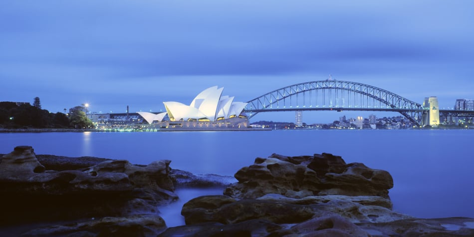 27 Great Reasons to Move to Sydney