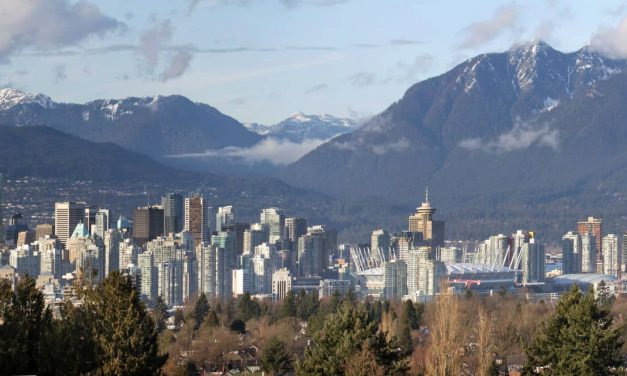 21 Great Reasons to Move to Vancouver
