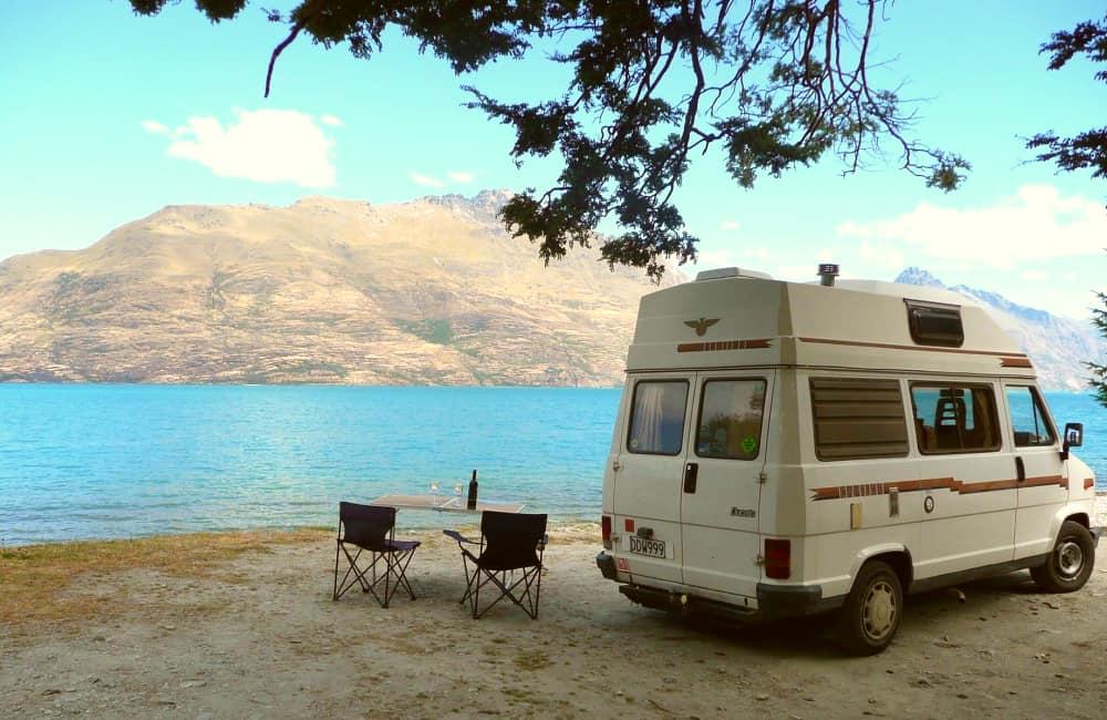 camper-van-leisure-new-zealand