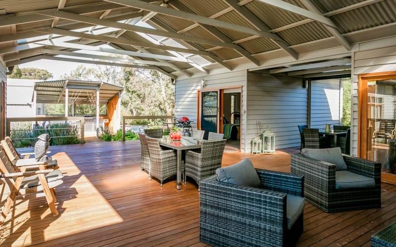 goolwa south australia detached house 2018