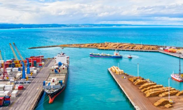The Cheapest Way to Ship to New Zealand from the UK (updated for 2021)