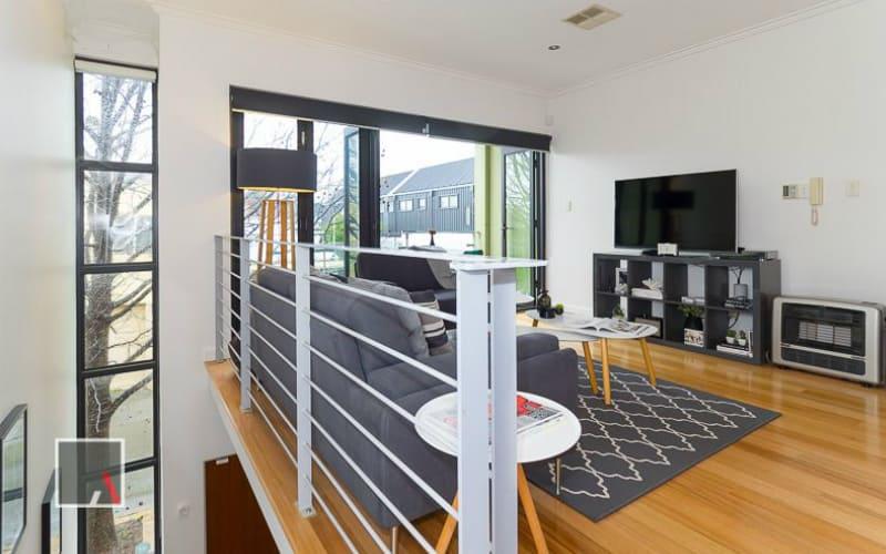 perth-city-centre-property-2018