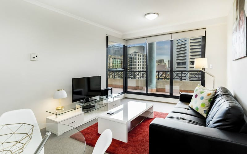 sydney-apartment-2018