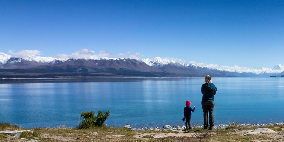 The ultimate list of reasons to move to New Zealand