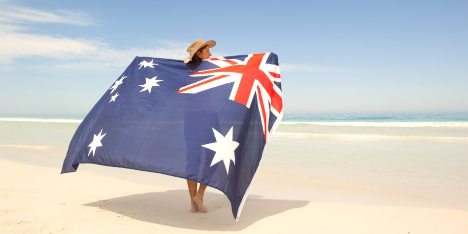 How to make a successful EOI application on Skillselect for your Australia skilled migration visa in 2019