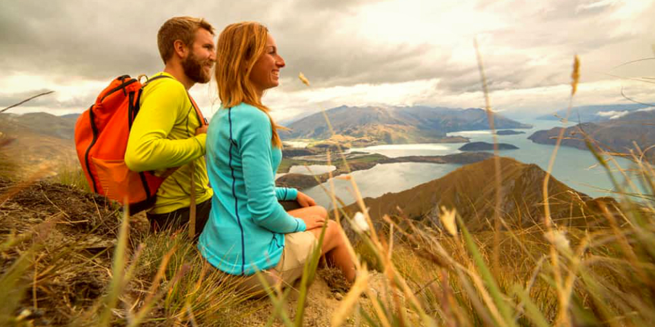 20 Signs That You Miss New Zealand