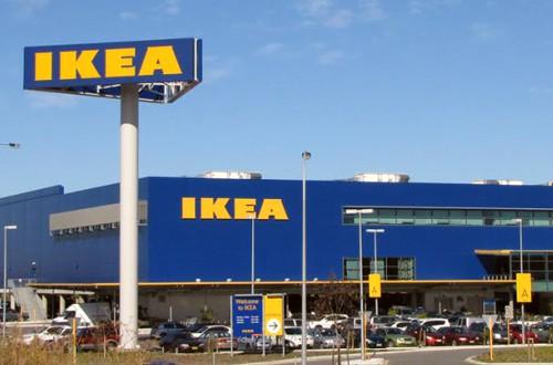 buying furniture in Australia