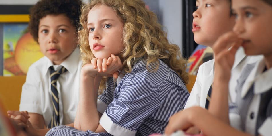 Starting and choosing a school in Australia – a guide for new immigrants 2019-2020