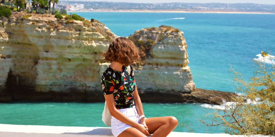 28 Great Reasons to move to Portugal and the Algarve