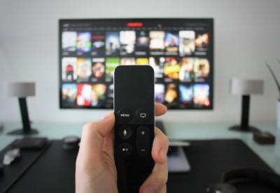 using uk tv in Australia