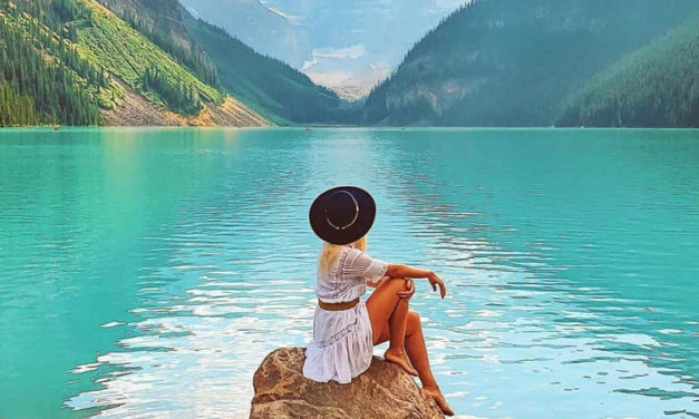 The 21 Best Instagram Accounts to Inspire Your Move to Canada