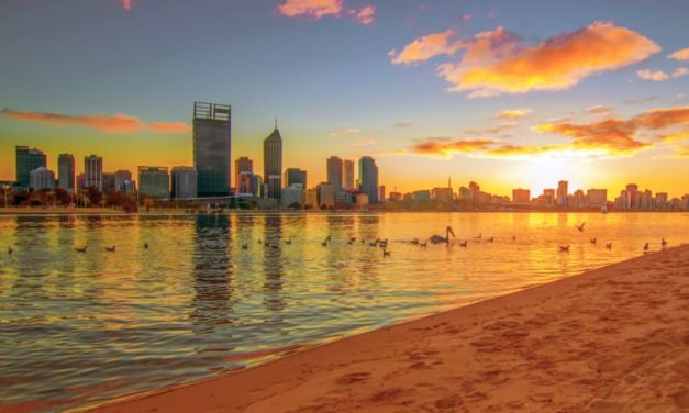 37 Great Reasons to Move to Perth and Western Australia