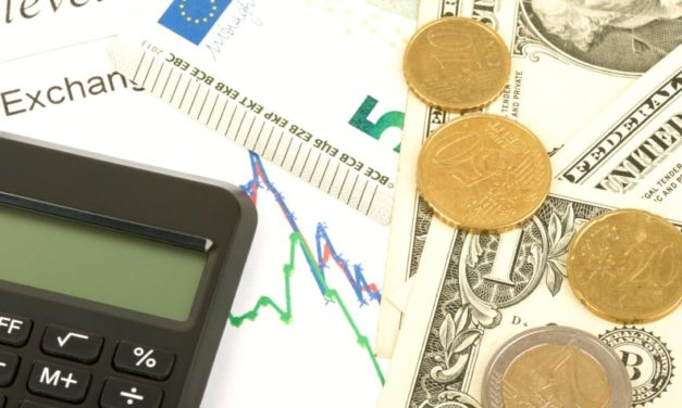 How can a currency broker help you make the most of your overseas transfers?