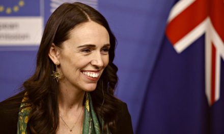 PM hints that skilled migrants will be allowed back into New Zealand as Kiwis migrating home push population over 5 million