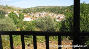 portugal-farm-house