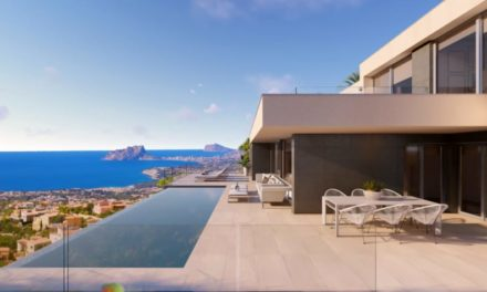 The best areas to buy property if you're moving to Alicante and the Costa Blanca