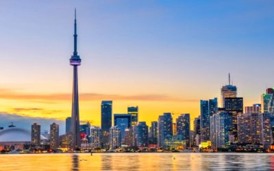 29 Great Reasons to Move to Toronto and Ottawa, Ontario