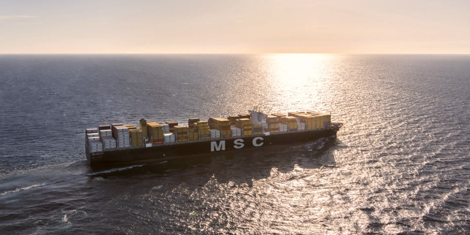 The 11 best international shipping companies in the UK for 2021