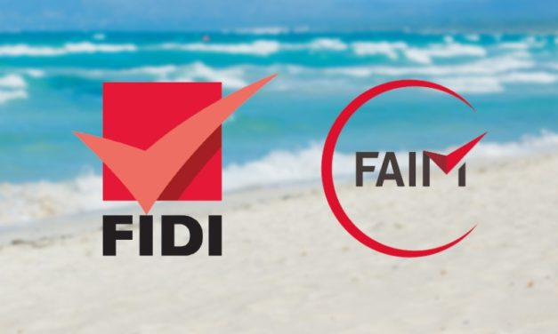 What Is FIDI And FAIM Quality Certification And Why Is It Important For International Removals?