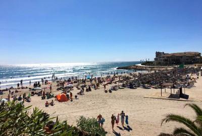 La Zenzia Playa Spain