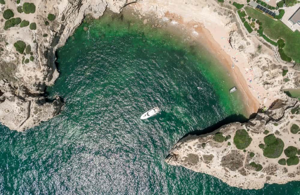 Vilamoura, Quarteira, Algarve Portugal
