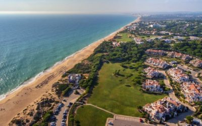 The 10 Best Places to Live in Portugal