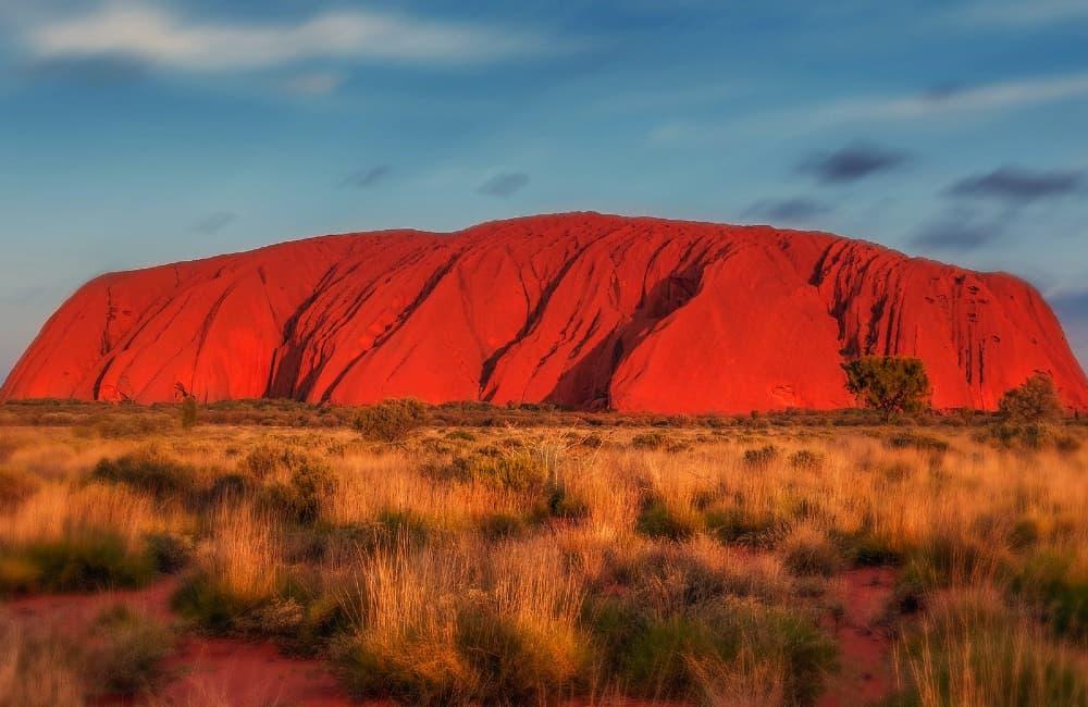 uluru-outback-australia