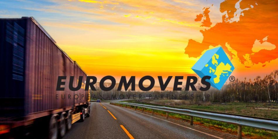 Euromovers Worldwide Alliance