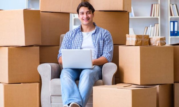 Where to Find Discount and Cheap Self Storage Units In Your Local Area